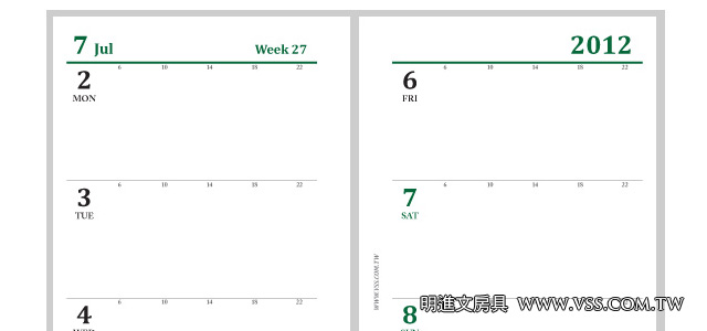 refill-12025wbb-bible-weekly-in-two-pages-for-2012-2h_00