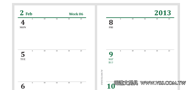 refill-13006WBB-2013-1h-weekly-calendar-in-two-pages_00