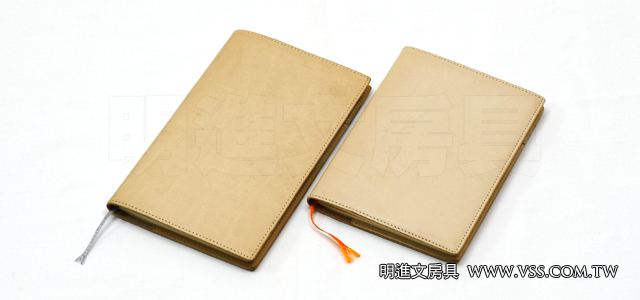 midori-md-notebook-cover-leather-detail-look_00
